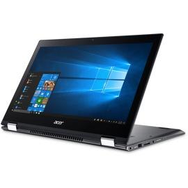 Acer Spin 5 SP515-51N-51GH hacia la izquierda en modo de visualización