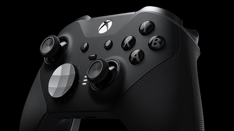 Xbox One and Xbox One S Consoles, Games and Accessories