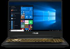 ASUS TUF FX505GD-WH71 Gaming Laptop