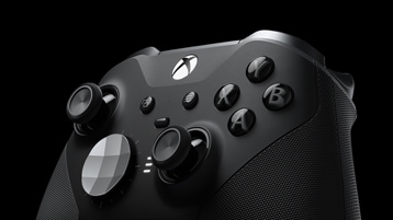 Xbox Elite Wireless Controller Series 2