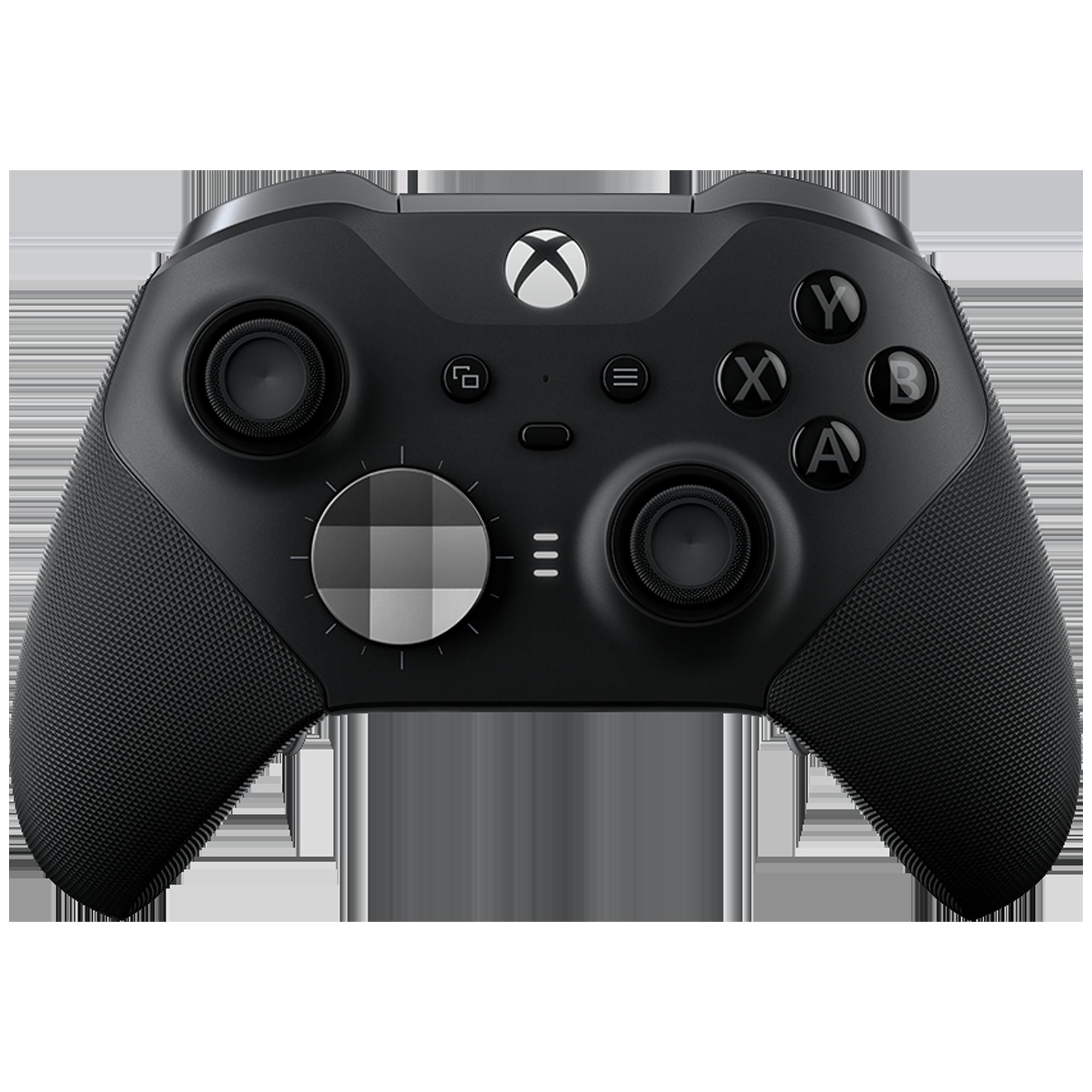 Image of Controller Wireless Elite per Xbox Serie 2
