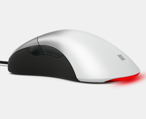 6402bd44706 Keyboards and Mice - Microsoft Store