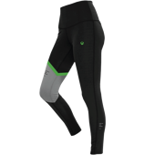 Element Leggings - Womens - SM