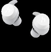 Soundstream H2GO MICRO, True Wireless Stereo Earbuds