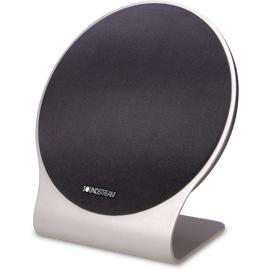 Epsilon Soundstream Sound Dish - Home Audio Speaker
