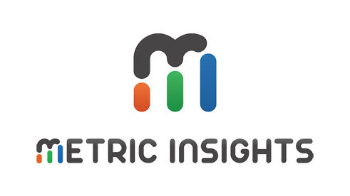 Metric Insights
