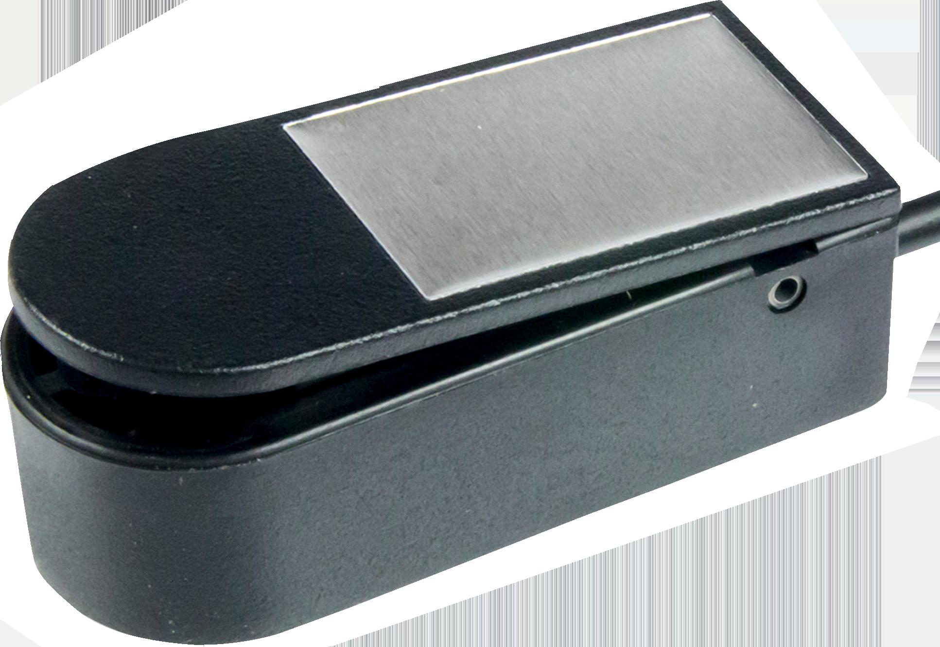 Bilde av Micro Light Switch