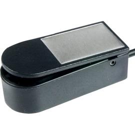 Adaptateur Micro Light AbleNet
