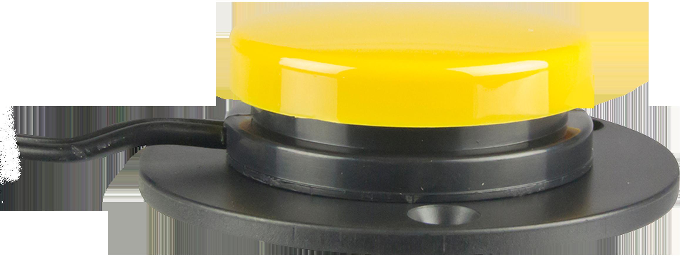 Bilde av Specs Switch (gul)