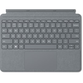 Platinum Surface Surface Go Signature Type Cover