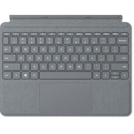 Surface Go Signature Type Cover platine