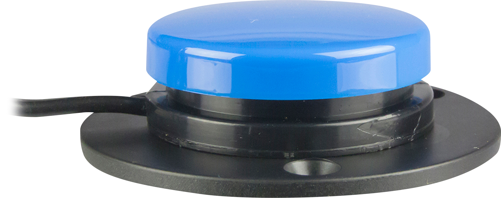 Contacteur Specs Switch (bleu)