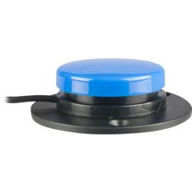 Specs Switch (Blue)