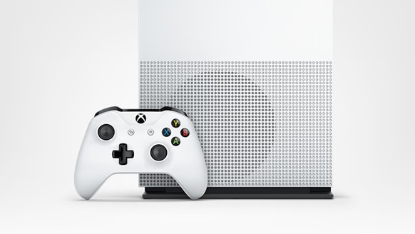 Xbox One Console Offers Save Upto 80% Off September 2019