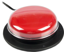 Jelly Bean Twist