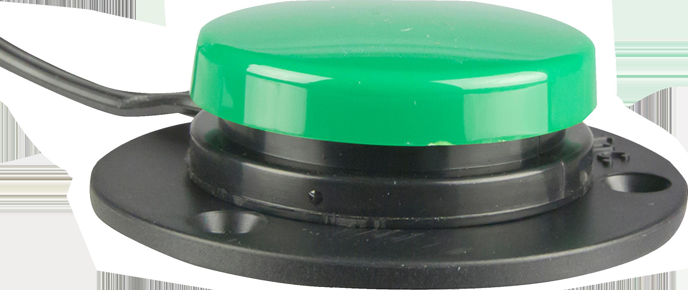 Bilde av Specs Switch (grønn)