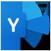 AppTile_Yammer