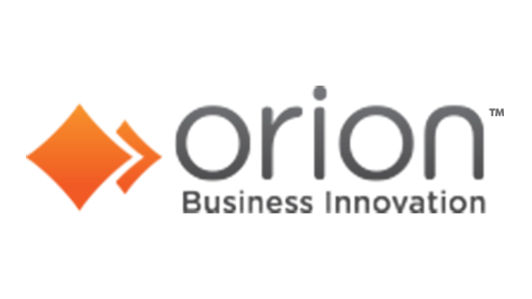 Orion Business Innovation