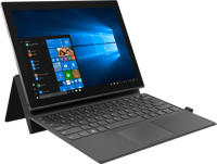 Deals on Lenovo Miix 630 81F10001US 12.3-inch Touch 128GB 2 in 1 PC