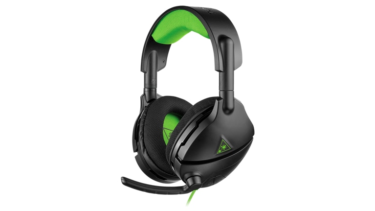 Buy Turtle Beach Stealth 300 Gaming Headset for Xbox One - Microsoft