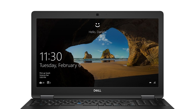 Buy Dell Latitude 5590 Laptop - Microsoft Store