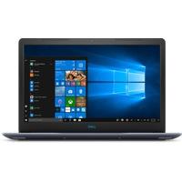 Buy Dell G3 15 Gaming Laptop - Microsoft Store en-CA