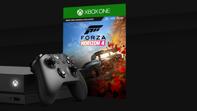 forza horizon 4 ultimate edition free download pc