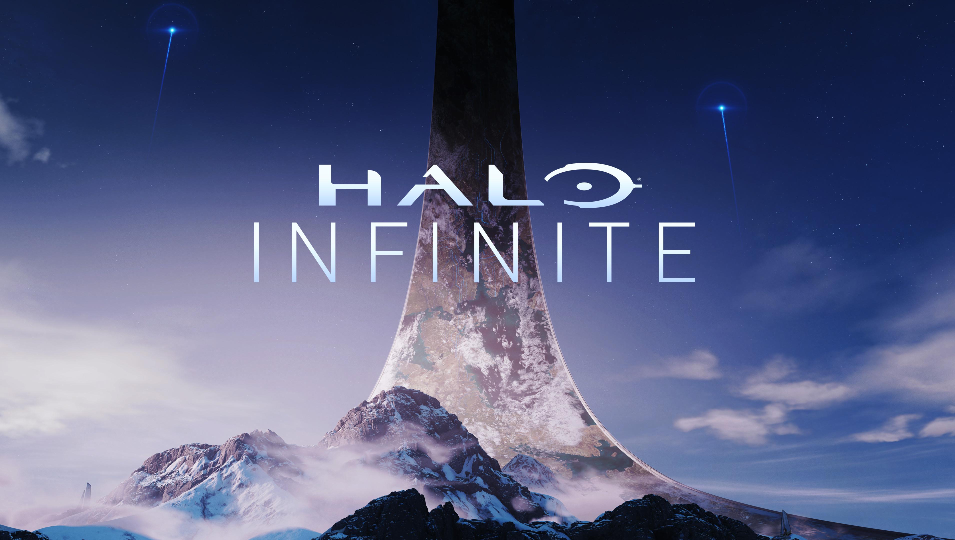 halo infinite ile ilgili görsel sonucu