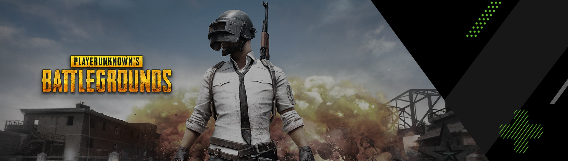 Buy PUBG Merchandise - Xbox Official Gear - Microsoft