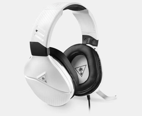 Turtle Beach Recon 200 Amplified Gaming Headset for Xbox One & Xbox Series X|S is $49.95 (16% off)