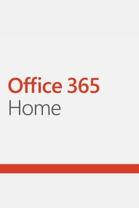 Office 365 Home 1 year