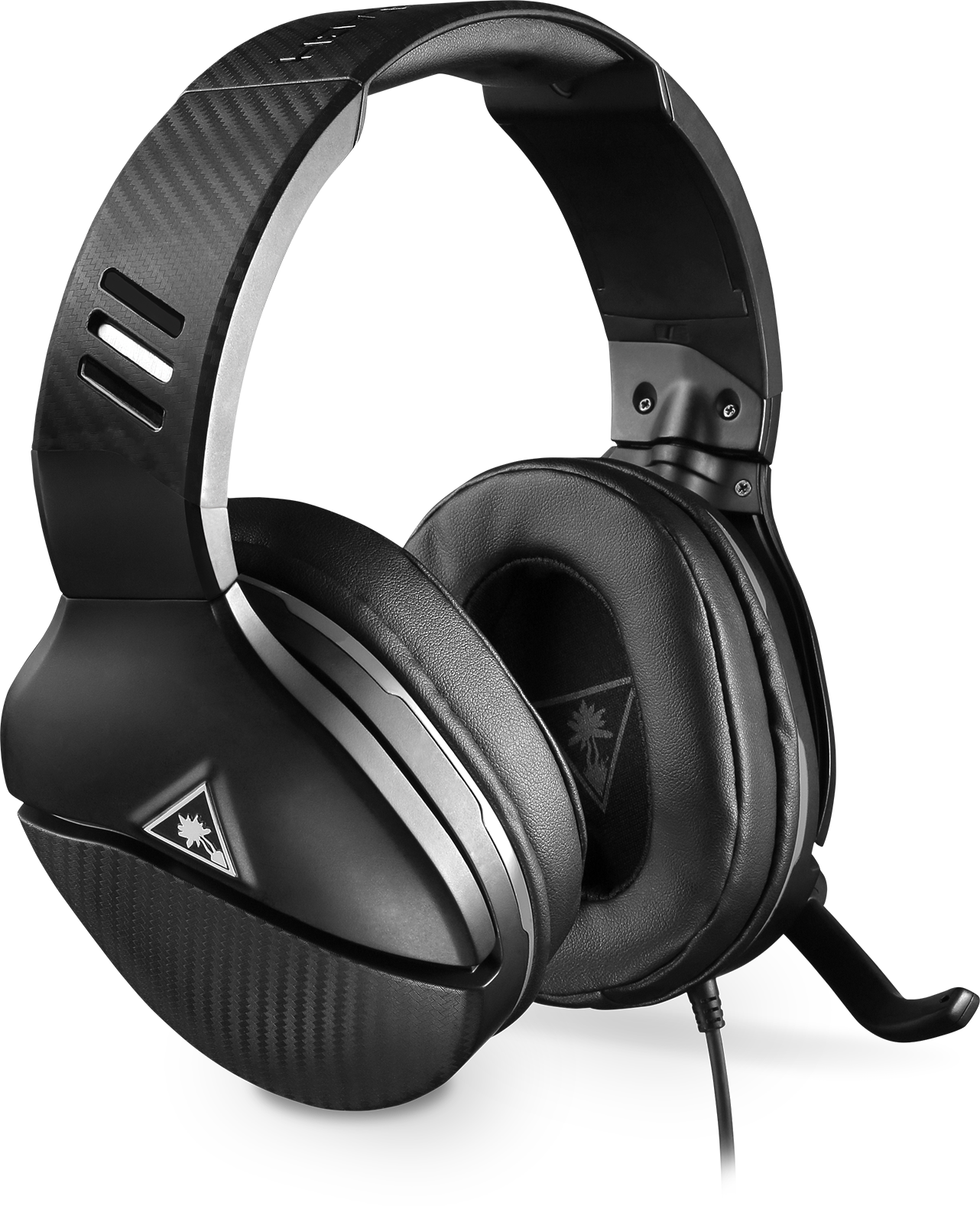 RE2jcSg?ver=d67c - Turtle Beach Recon 200 Gaming Headset for Xbox One (Black)
