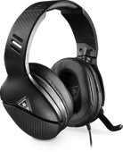 Turtle Beach Recon 200 Amplified Gaming Headset for Xbox One & Xbox Series X S