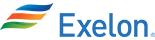Logo_Exelon_155x40
