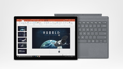 Microsoft education store student discounts and deals on office a surface pro with a platinum type cover fandeluxe