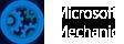 Logo_MSMechanics_112x40