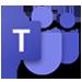 AppTile_MicrosoftTeams_150x150