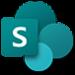 AppTile_SharePoint_150x150