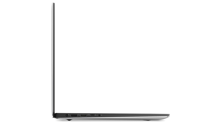 Buy Dell XPS 15 9570 Laptop - Microsoft Store en-GB
