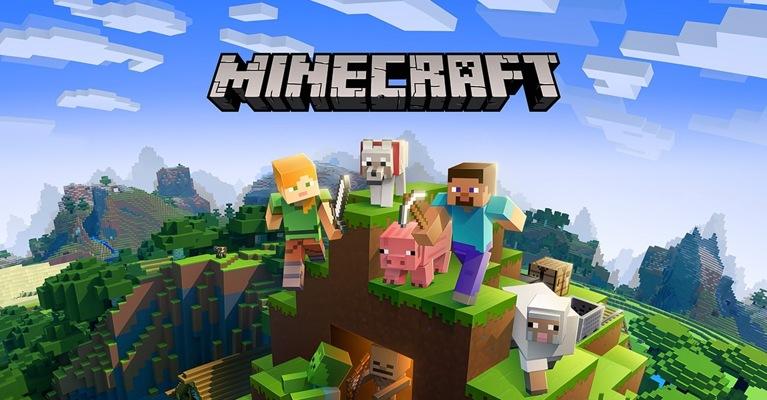 Juegos Para Pc Para Windows 10 Microsoft