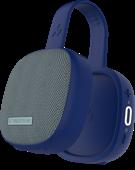 Soundstream H2GO Bluetooth Speaker (Blue)