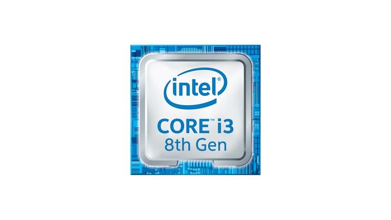 Buy Dell Inspiron 3670 i3670-5750BLK-PUS Desktop - Microsoft Store en-CA