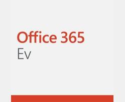 Dijital Kalem Uygulamalari Microsoft Store