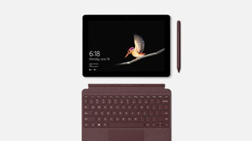 surface plus for business microsoft store