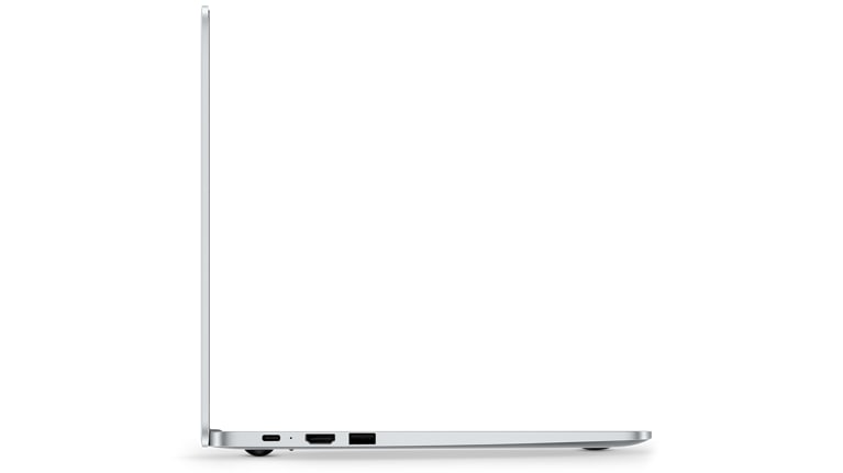 Buy Huawei MateBook D Laptop - Microsoft Store