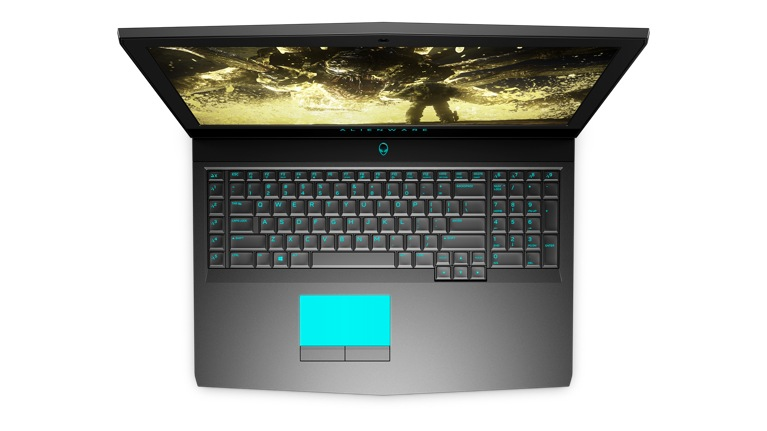 Buy Dell Alienware 17 R5 AW17R5-7108SLV-PUS Gaming Laptop