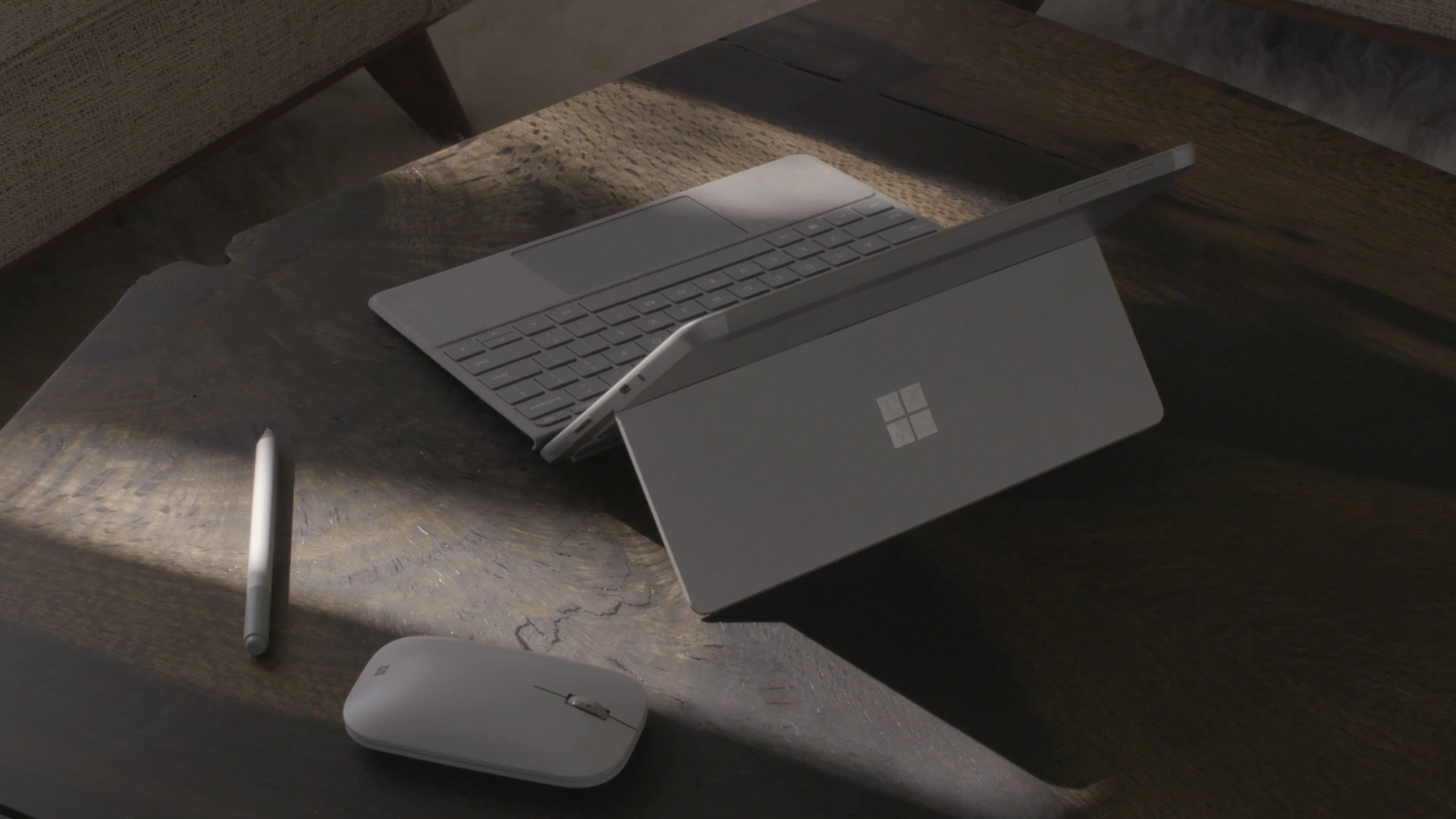 Buy Surface Mobile Mouse - Microsoft Store
