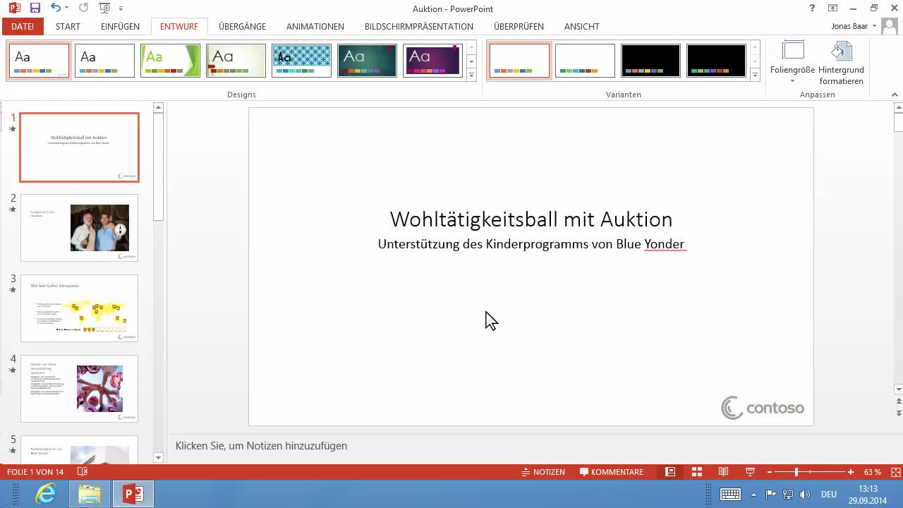 Hintergrundbild aus powerpoint exportieren