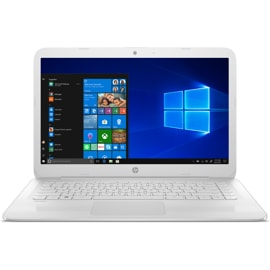 Save $80 on HP Stream 14-CB163MS Laptop