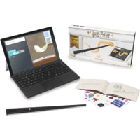 be2fd519a Buy Harry Potter Kano Coding Kit - Microsoft Store